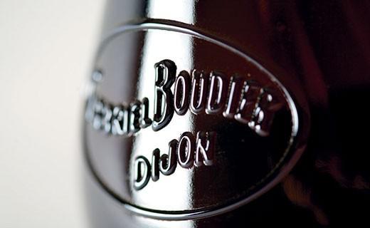 Guignolet de Dijon - Gabriel Boudier
