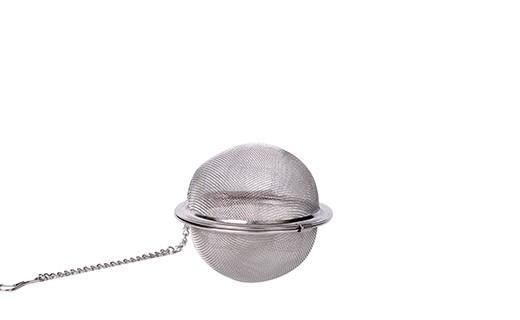 Infuseur boule à thé - 2 tasses - Dammann Frères