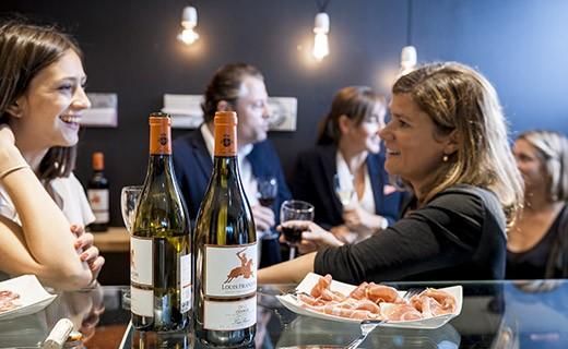 Menetou salon 2014 vin blanc louis fran ois ed lices - Vin blanc menetou salon ...