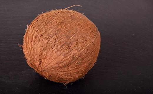 Noix de coco - Edélices Primeur