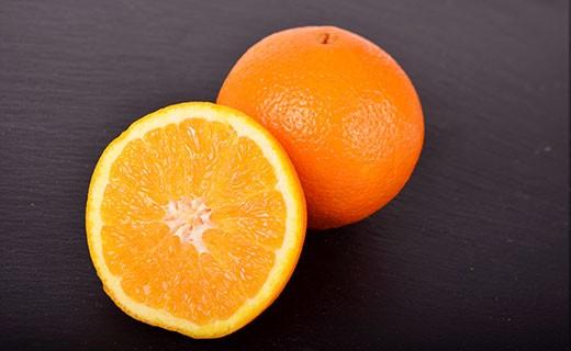 Orange à jus - Edélices Primeur