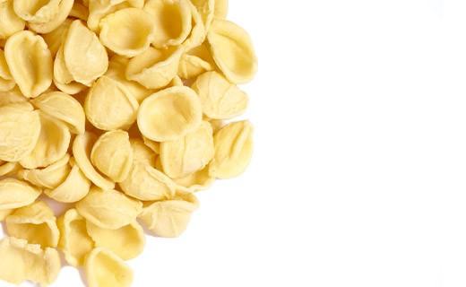 Orecchiette - Rustichella d'Abruzzo