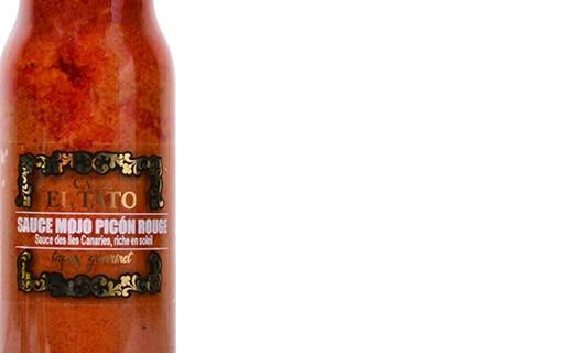 Sauce Mojo Picon - Calle el Tato