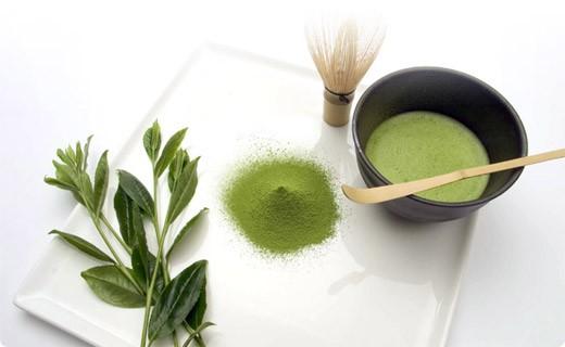 Set à thé Matcha - Fujini Shoukai