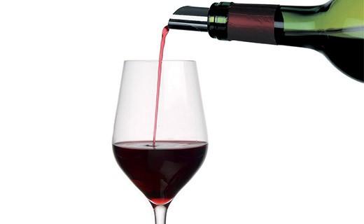 Verseur Stop-Gouttes - boîte de 4 - L'Atelier du Vin