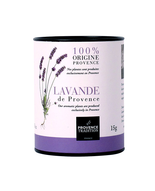 Lavande - Provence Tradition
