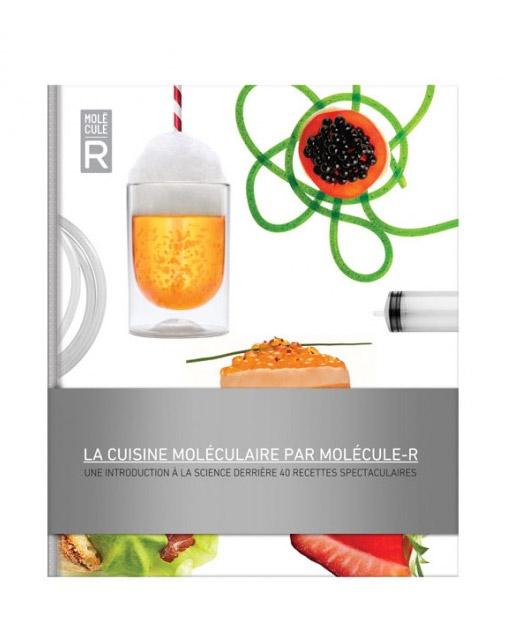 Campanulaceae campanulac es - Livre cuisine moleculaire ...