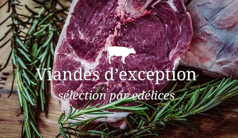 viande exception