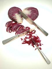 Quel couteau pour quelle utilisation ?