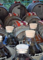Conseils pour sélectionner son vinaigre de Banyuls
