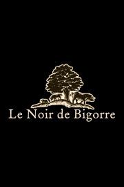 L'affinage du Jambon Noir de Bigorre