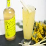 Cocktail : Kho-phi-phi