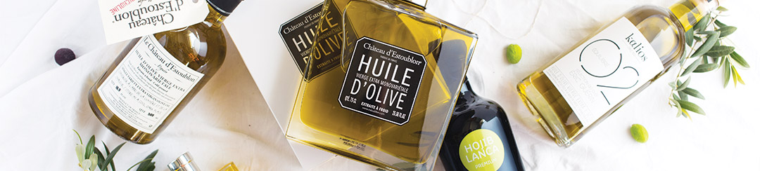 huile-dolive-conseils
