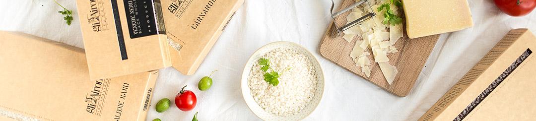 riz-risotto