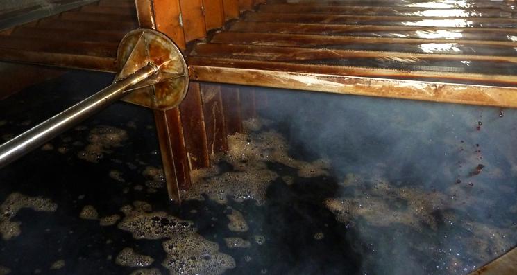 vinaigre-balsamique-leonardi-cuisson