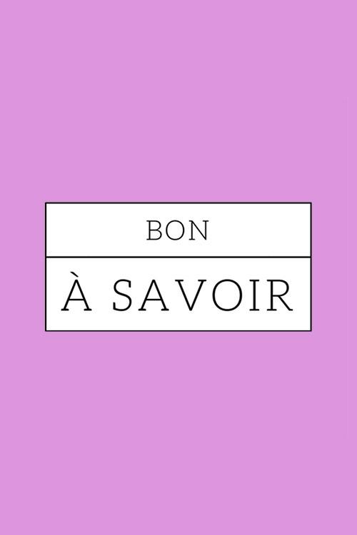 L'histoire des galettes et crêpes bretonnes