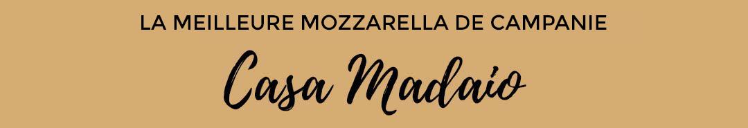 casa-madaio-mozzarrella
