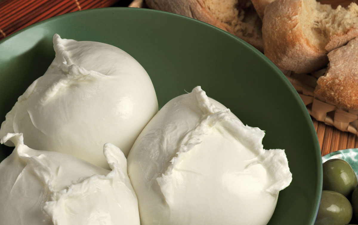 mozzarella-artisanale-casa-madaio