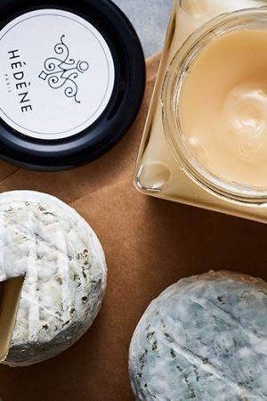 Tout savoir sur les accords autour du fromage