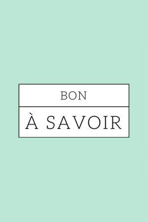 Tout savoir sur le Broyé du Poitou