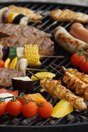 Comment réussir sa marinade pour un barbecue?
