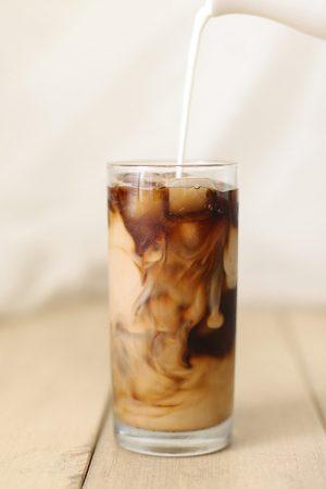 Nos conseils pour réussir son café glacé